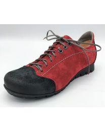 Think Schuhe